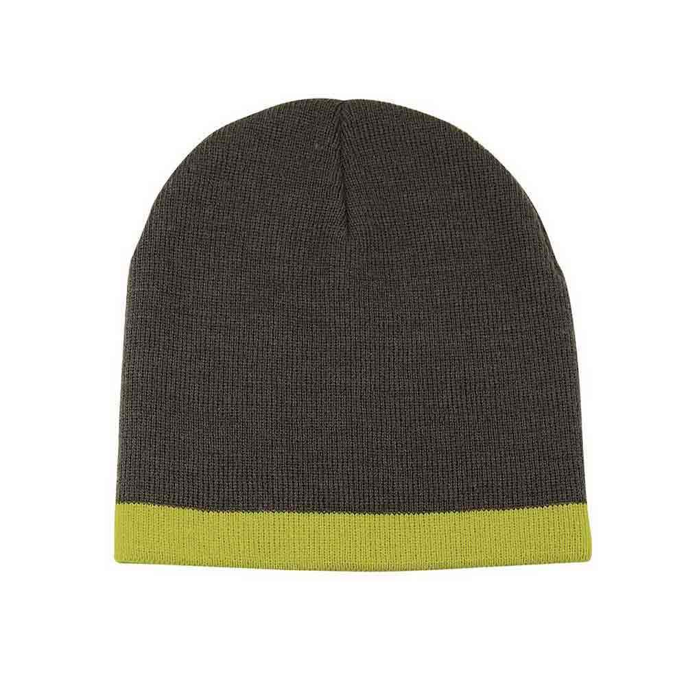 Super Stretch Beanie