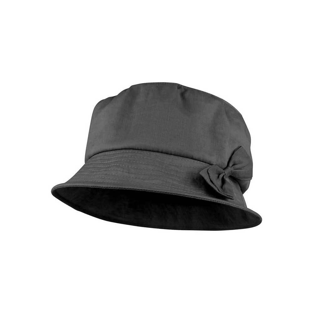 Women's Bowtie Bucket Hat