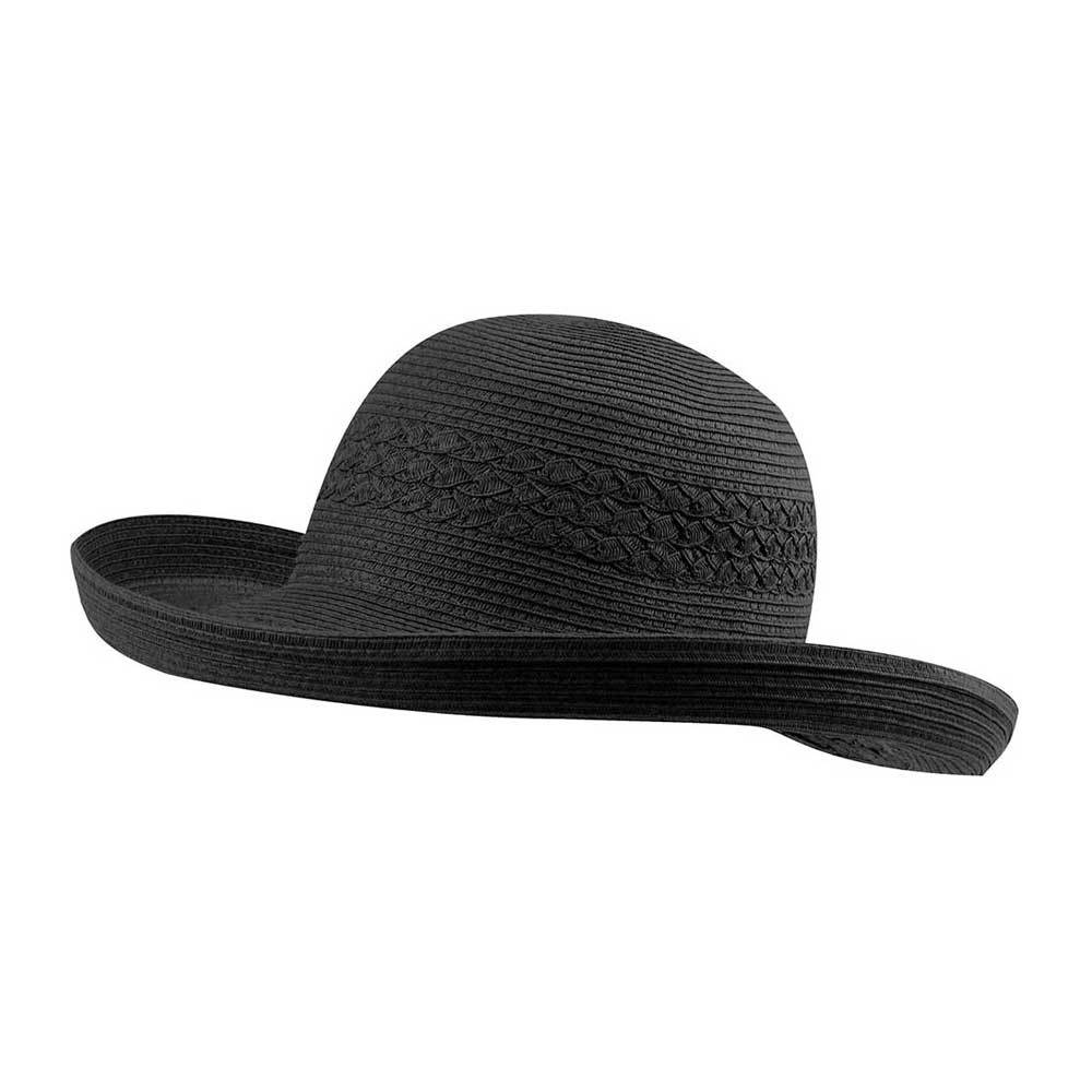 Women's Fashion Straw Hat