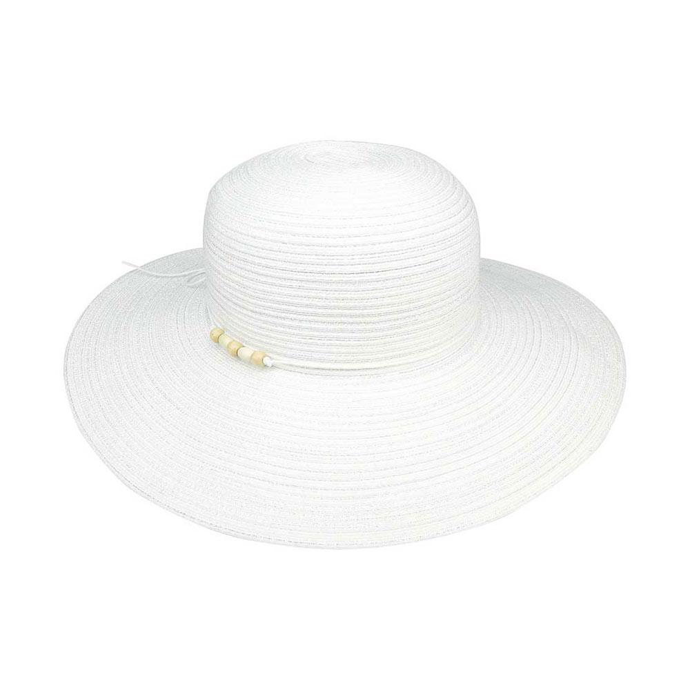 Women's Fashion Toyo Hat