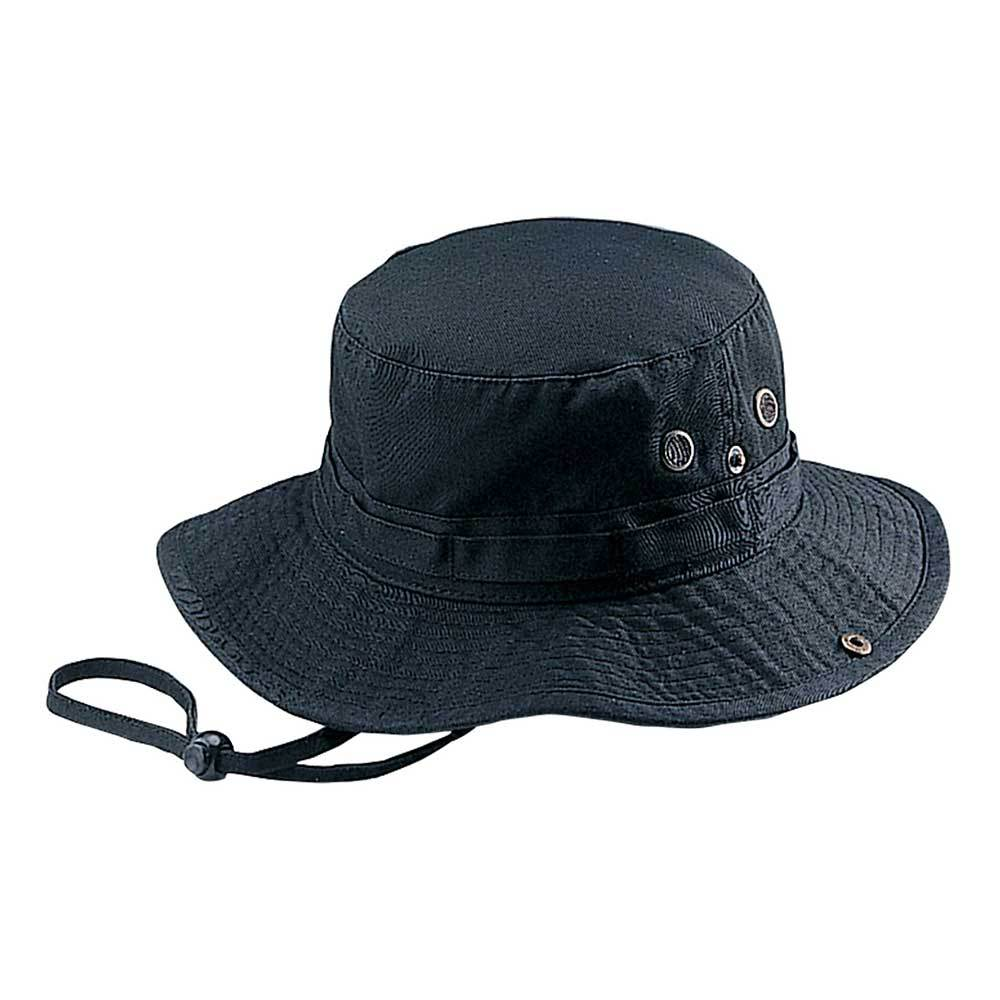 7cf0171497a Shop at iSelections.net. High Quality Basic Bucket Hats. – ISelections