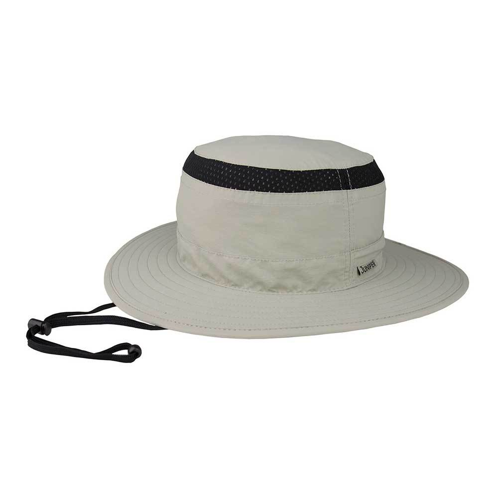 Taslon UV Outsider Boonie Hat