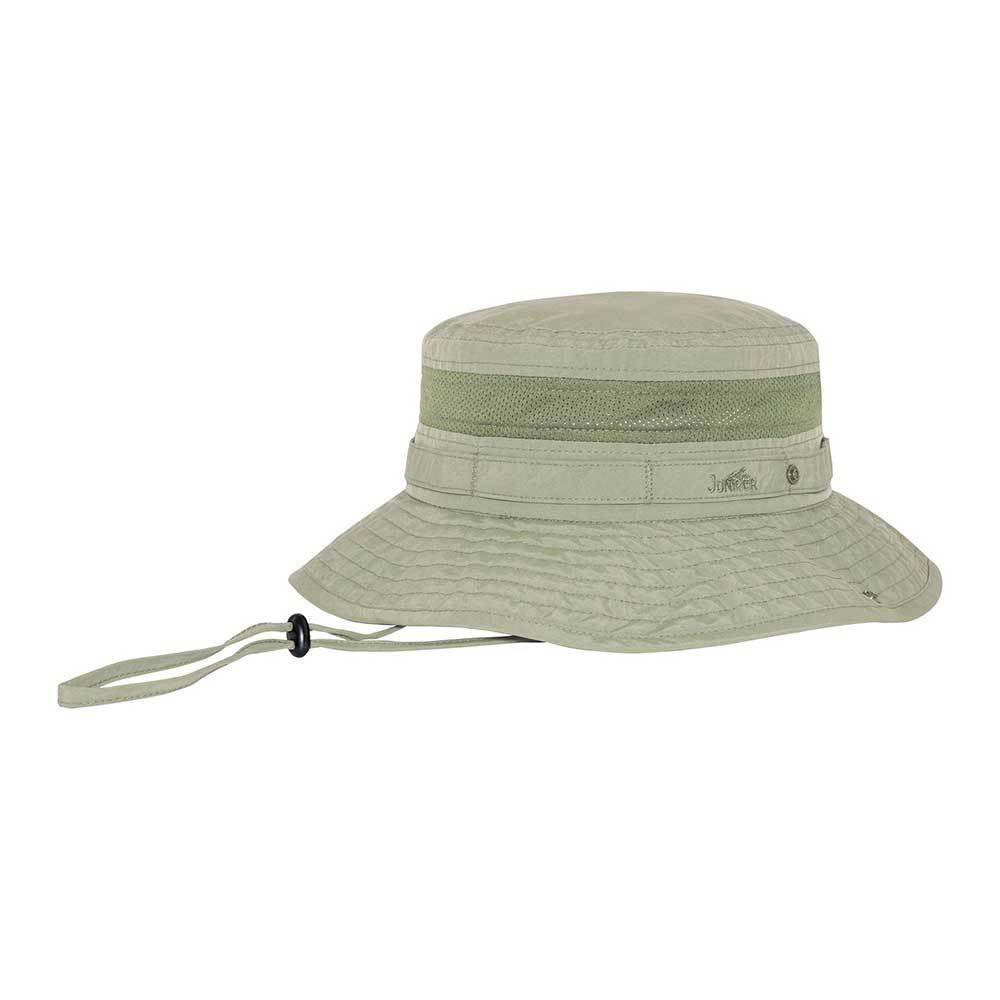 Taslon UV Jungle Boonie Hat