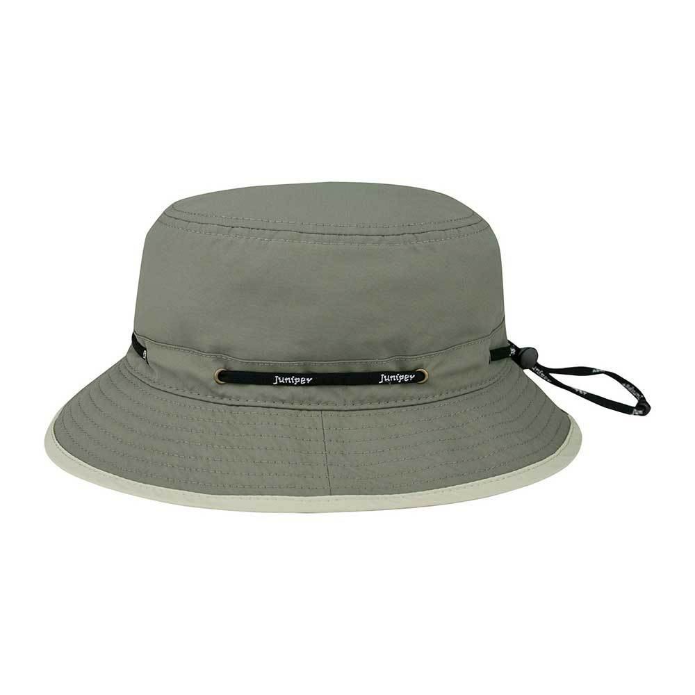 Taslon UV Lookout Bucket Hat