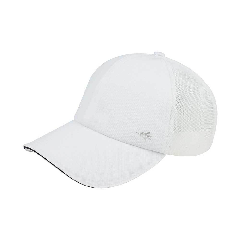 Athletic Mesh Cap