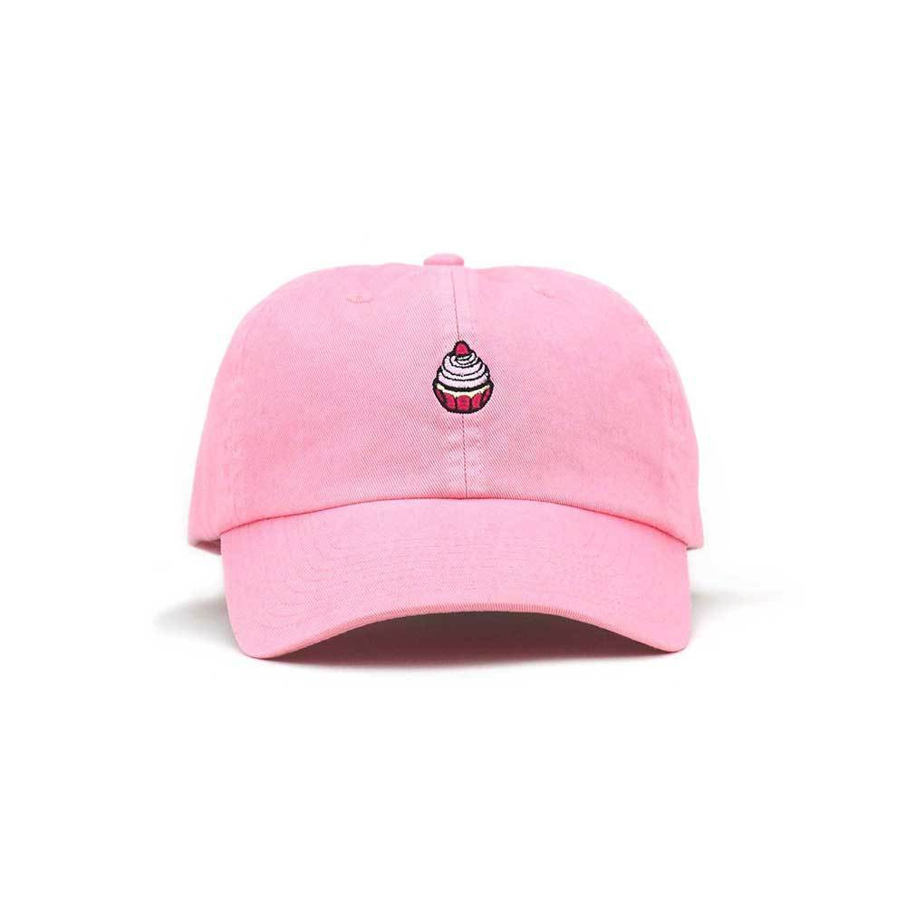 Shop at iSelections.net. High Quality Dad Hats. – ISelections 257e43a7c98