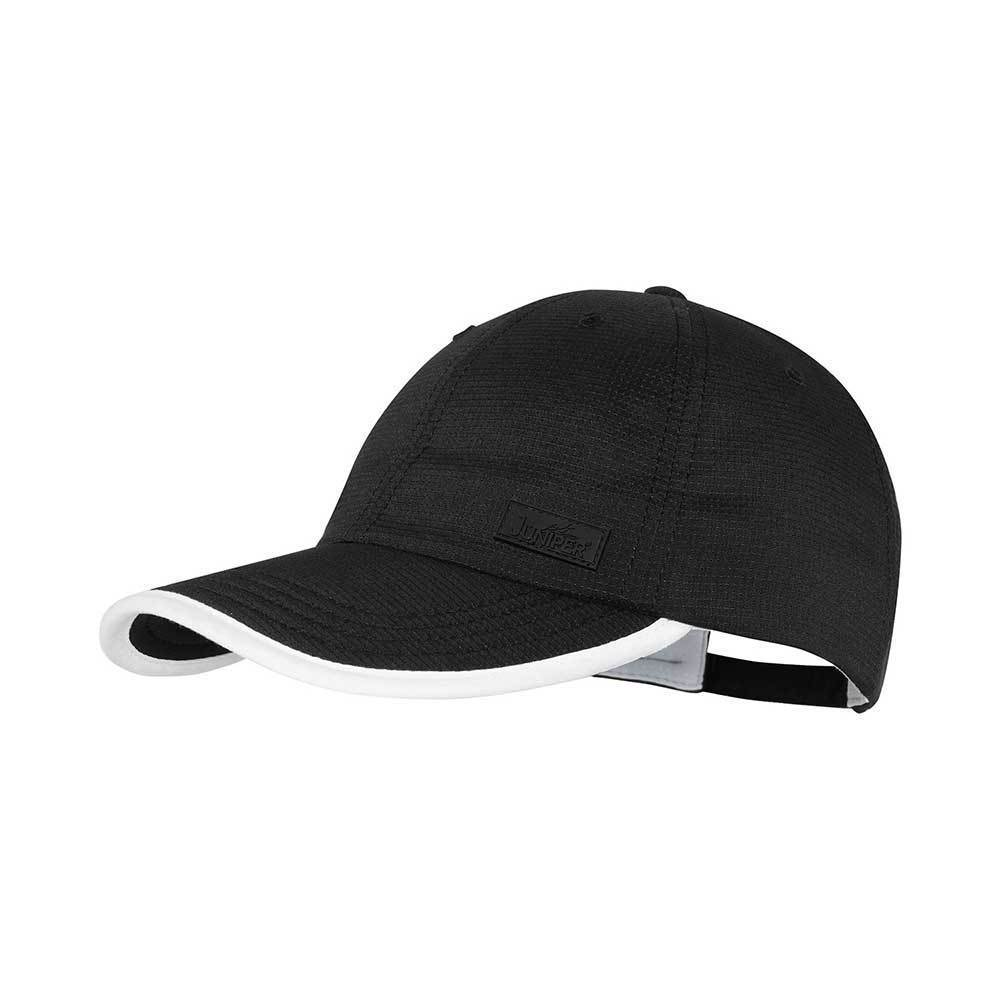 Flex Brim Performance Baseball Cap