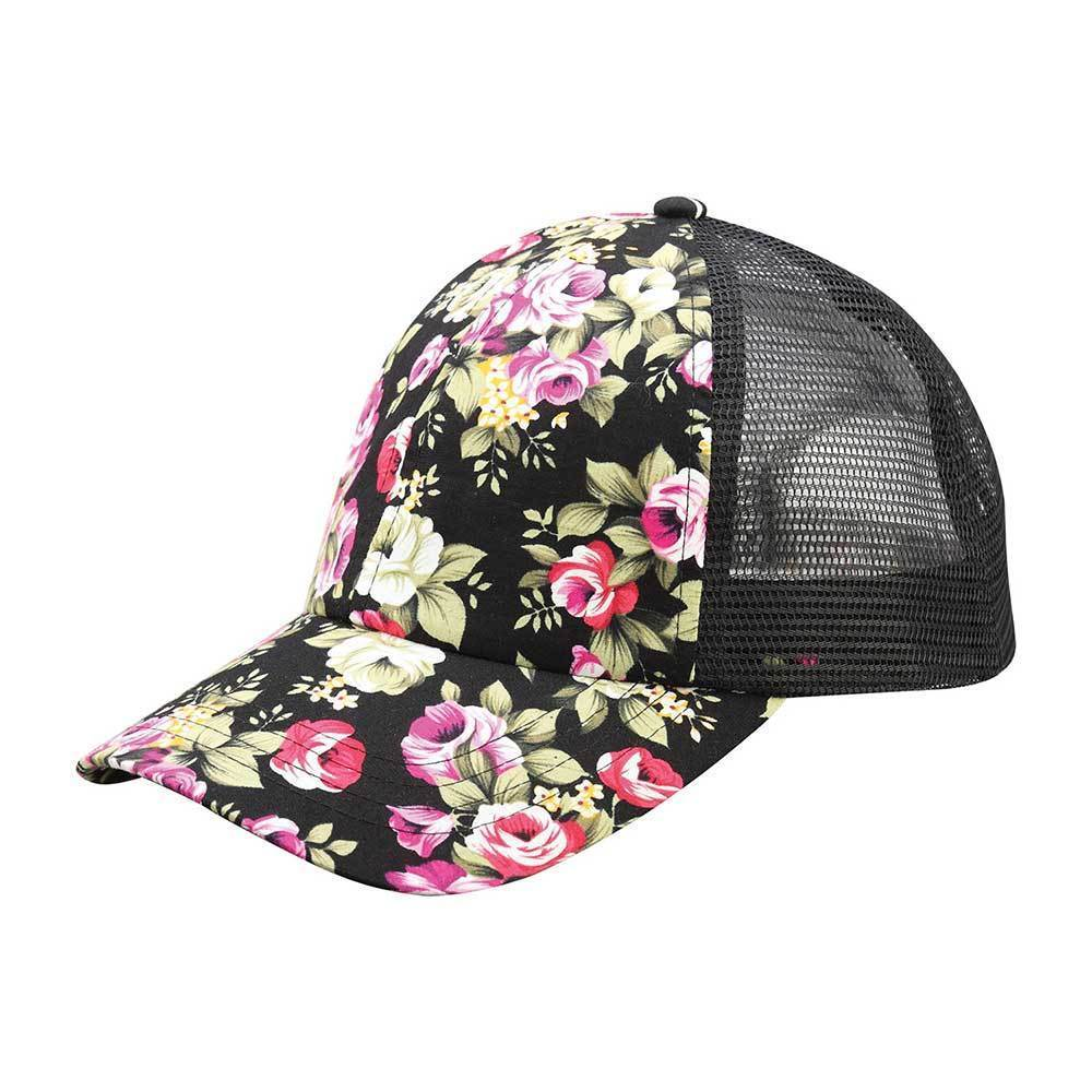 Shop MG Caps and Hats at iSelections.net-Bulk and Wholesale Price ... f39910ad20d8