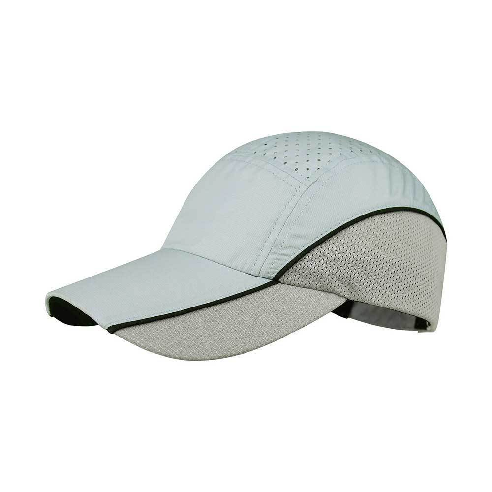 Mini-Ripstop Performance Cap