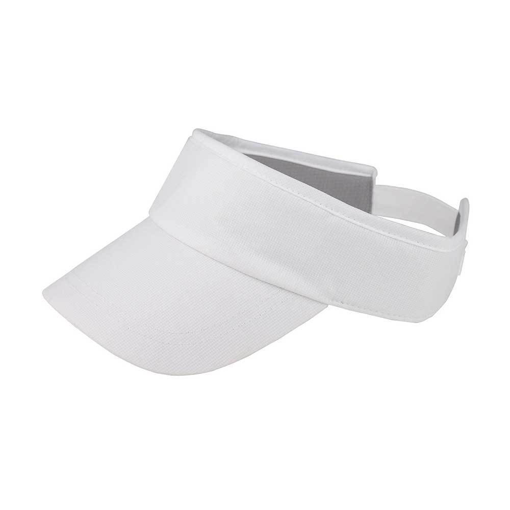 Mini-Ripstop Performance Visor