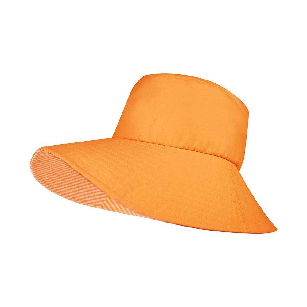 Outdoor Women's Sun Bucket Hat