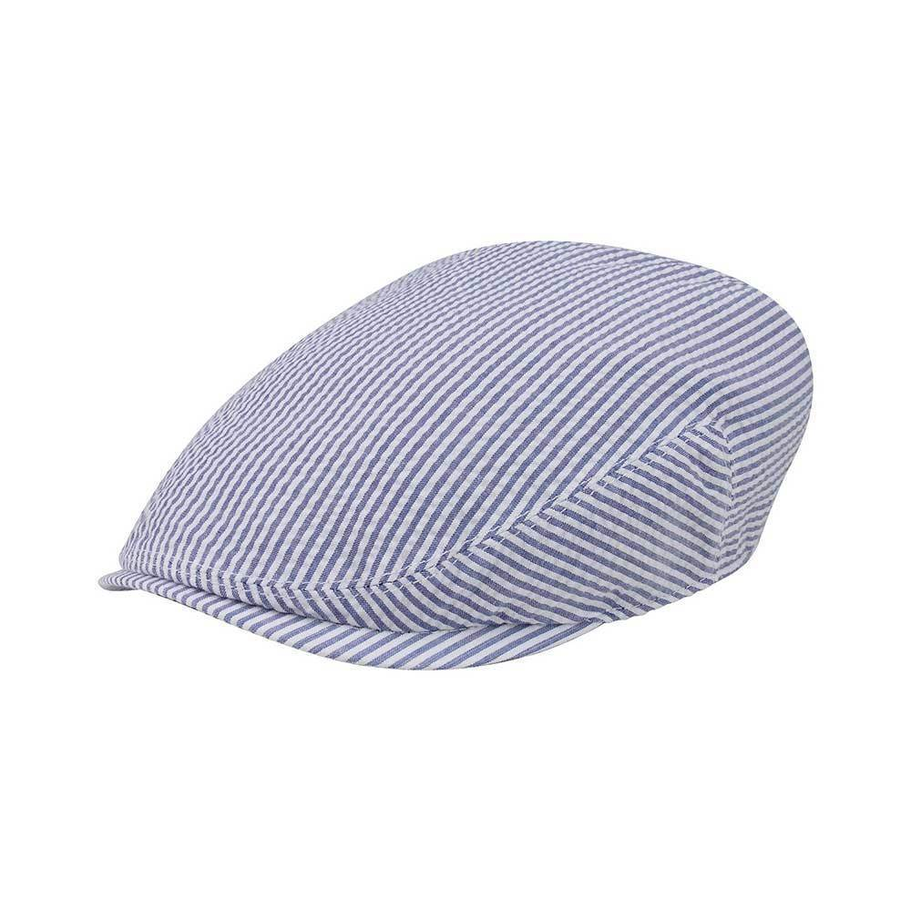 60e33a24 Shop at iSelections.net. High Quality Ivy Caps. – ISelections