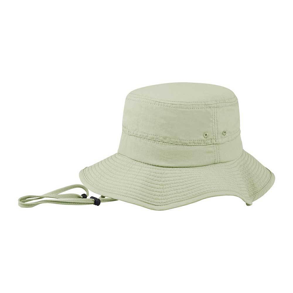 Taslon UV Outdoor Bucket Hat