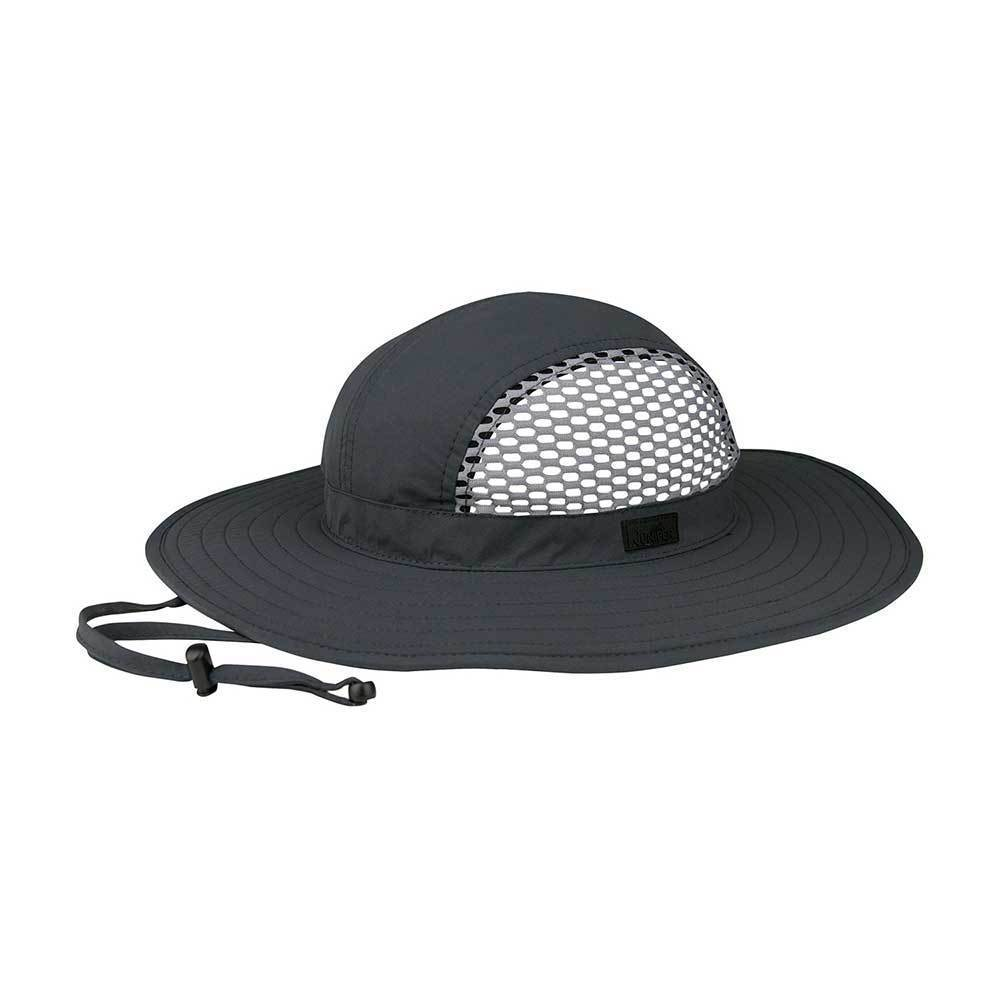 c097f911210 Shop at iSelections.net. High Quality Outdoor Bucket Hats. – ISelections