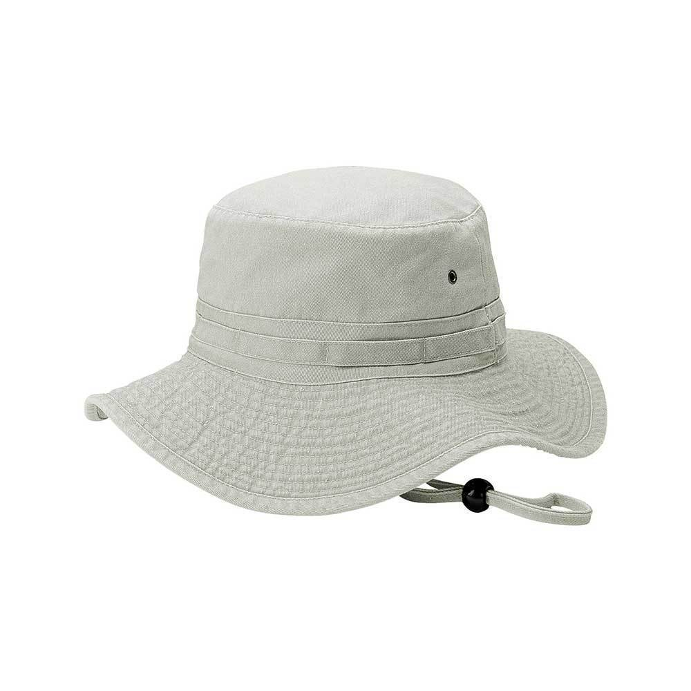 86acf75f236 Shop at iSelections.net. High Quality Bucket Hats for Men. – ISelections