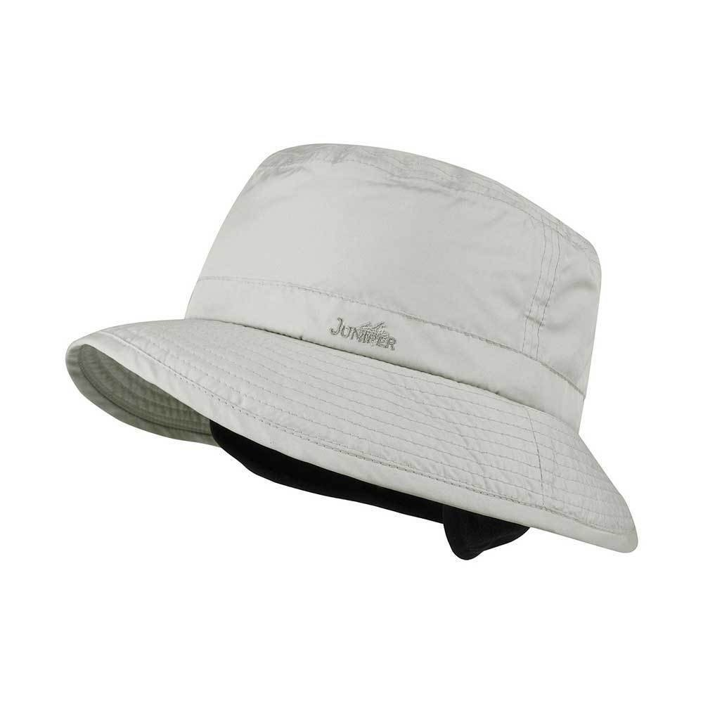 Winter Outdoor Bucket Hat