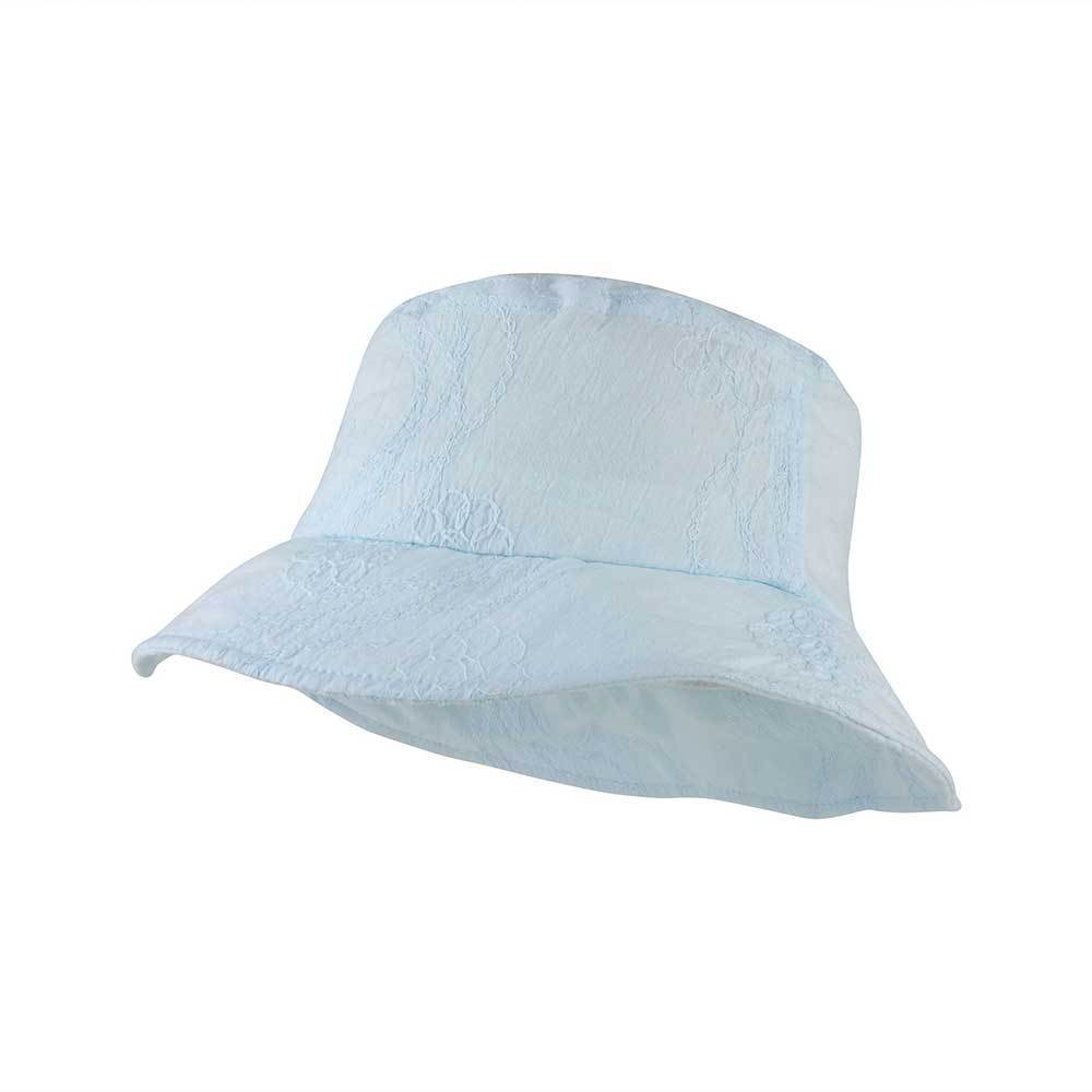 Women's Fashion Floral Bucket Hat