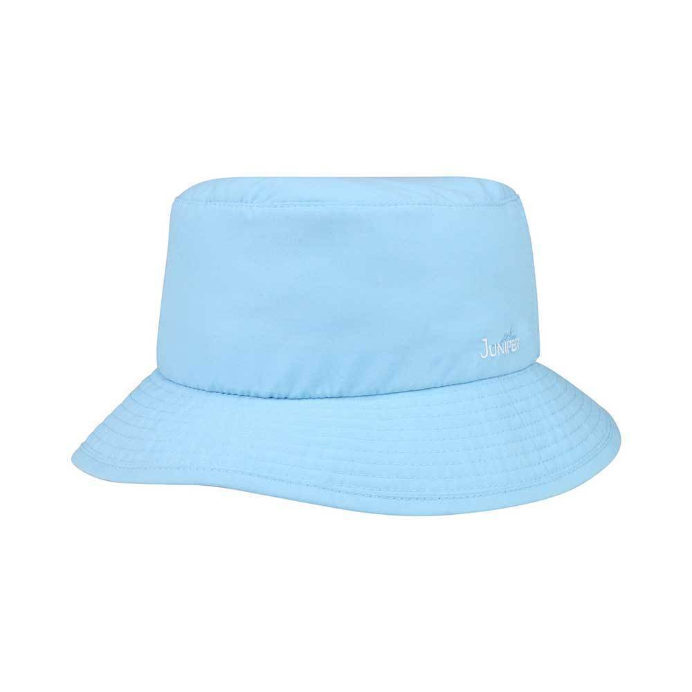 Women's Microfiber UV Bucket Hat