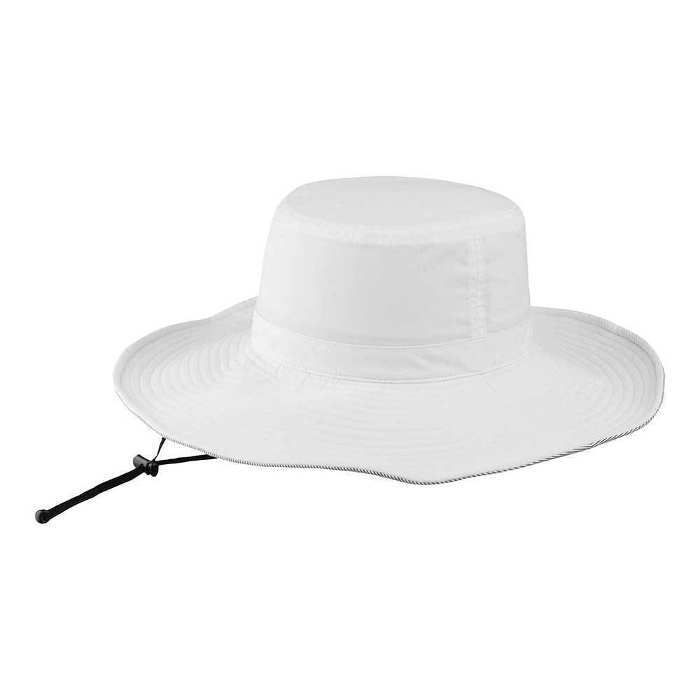 Women's Taslon UV Bucket Hat With Wire Brim