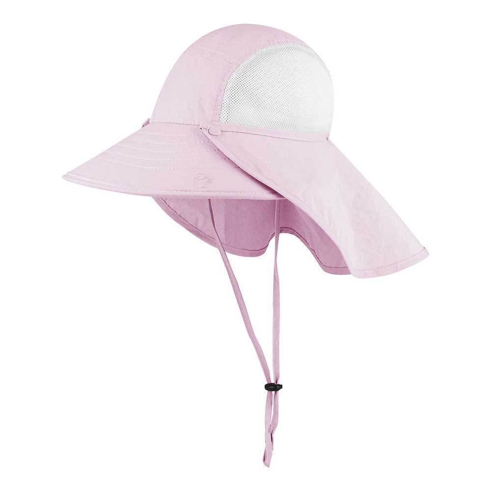 Women's Taslon UV Large Bill Cap