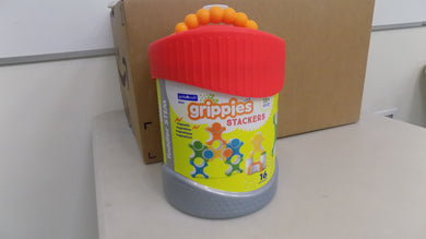 Grippies Stackers