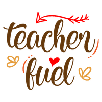 Teacher Appreciation Box - You select three popcorn flavors and we select two boxed candies! Price includes shipping to any front door in the continental U.S.