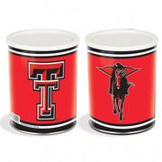 Sport Tin - Texas Tech Tin - 1 Gallon