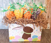 Easter Basket Box - Large - Price Includes Shipping within the USA!