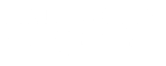 American Heritage Mint and Bullion