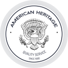 American Heritage Mint