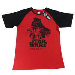 Men's Star Wars Tee Tshirt
