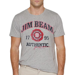 Men's Jim Beam Tee Tshirt