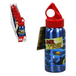 Stainless Steel Drink bottle - Jake and the neverland pirates