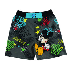Board shorts - Mickey