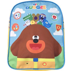 Hey Duggee Junior Backpack