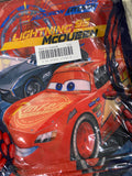 CARS MCQUEEN Drawstring Bag