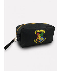 HARRY POTTER Toiletry Wash Bag