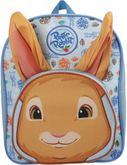Peter Rabbit Junior Backpack