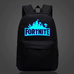 PRE ORDER Fortnite Backpack - Black