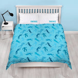 PRE ORDER Licensed Fortnite Double to Queen Quilt Cover Set