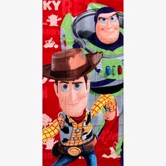 Towel - Toy Story