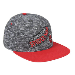 The Amazing Spiderman Licensed Cap Hat