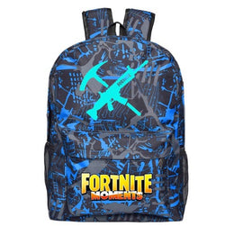 PRE ORDER Fortnite Backpack - Fortnite moments