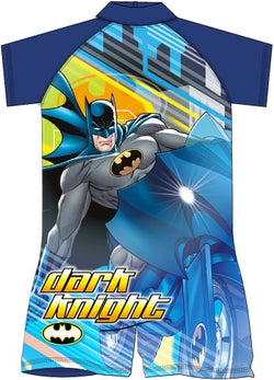 Batman Swim suit swimmers