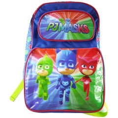 Large Backpack PJ Masks