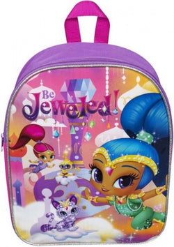 Shimmer & Shime Junior Backpack