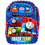 Large Backpack Thomas The Tank Engine