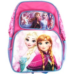 Large backpack Frozen