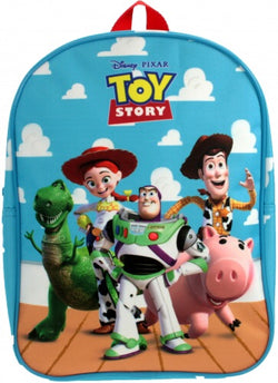 PRE ORDER Toy Story Junior Backpack