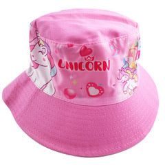Bucket Hat - Unicorn